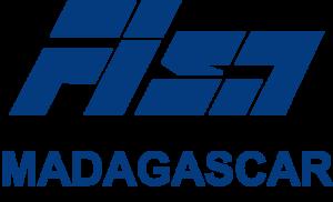 Fisa Madagascar